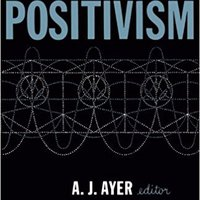 Logical Positivism (The Library Of Philosophical Movements) Ebook Rar