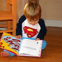 Így olvass sokkal gyorsabban!