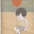 Mindent a depresszióról 6.