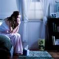 Mindent a depresszióról 4. rész