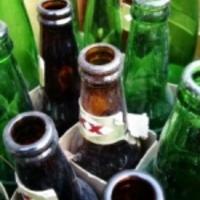 XXXI. rész. Bocsi, de én alkoholista vagyok!