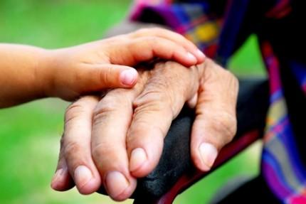 kezek2.jpg