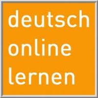 Az online tanulás technikai feltételei