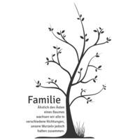 Mindennapi témák - család és időjárás