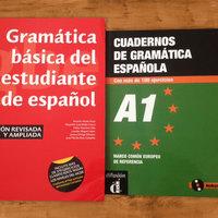 Érdemes nyelvtant tanulni?