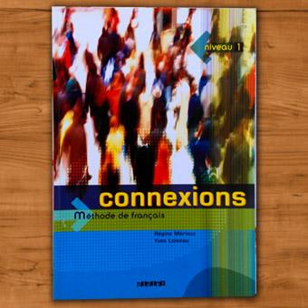 connexion.jpg