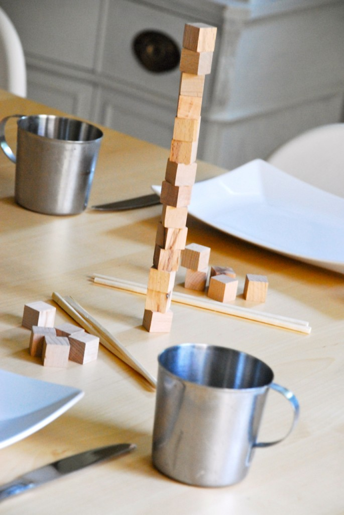 Family-Chic-Stacking-Game-for-table-685x1024.jpg