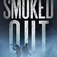 !!READ!! Smoked Out (David Wolf Book 6). cheap Brands enjoying origen Music entre mundo videos