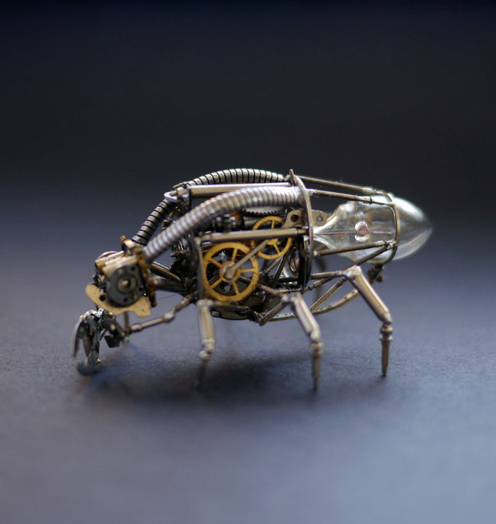 insects-made-from-watch-parts-and-discarded-objects-by-justin-gershenson-gates-a-mechanical-mind-9.jpg
