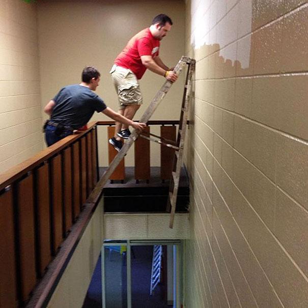 safety_fails_01.jpg