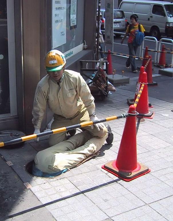safety_fails_17.jpg