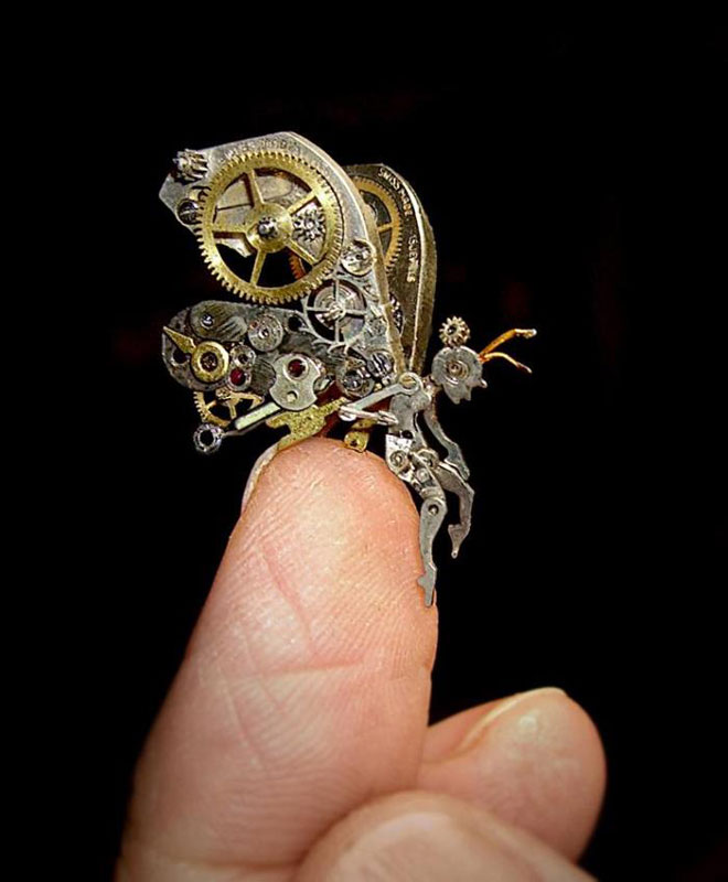 sculptures-made-from-old-watch-parts-sue-beatrice-11.jpg