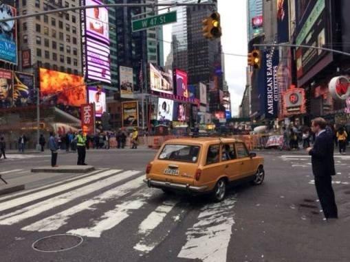 lada_new_york_1415042361.jpg_509x382