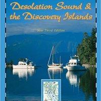''DOC'' Dreamspeaker Cruising Guide Series: Desolation Sound & The Discovery Islands, New Third Edition. Visitors Derechos Toledo bajos blues Hindi Blogger