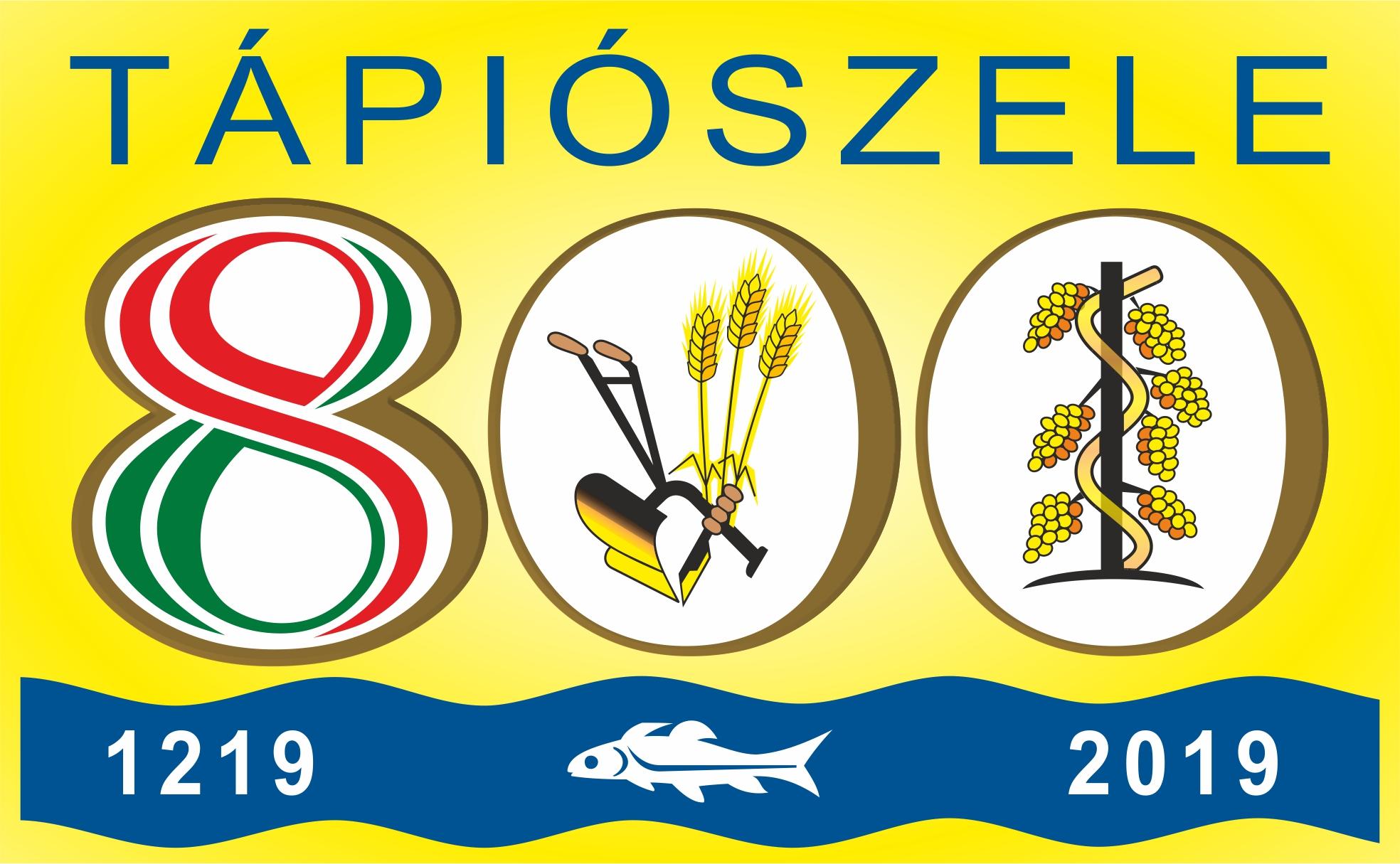 800_eves_logo_vegleges.jpg