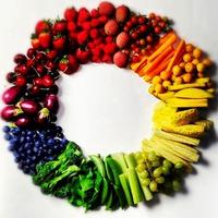 Egészséges táplálkozás néhány egyszerű lépésben