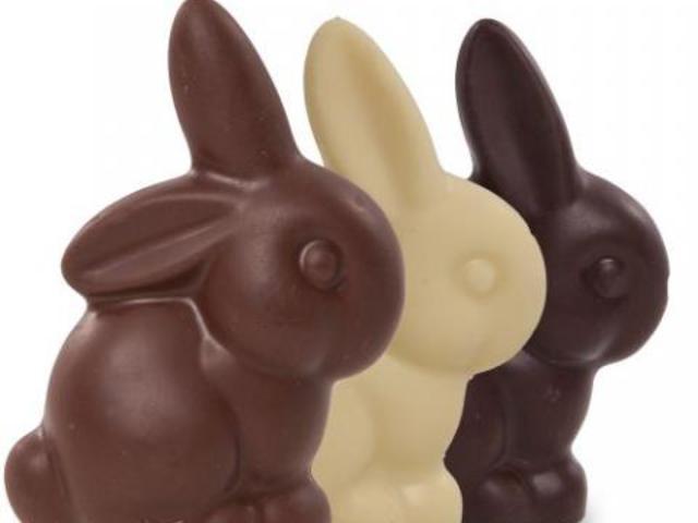 Válasszunk csokinyuszit okosan, kerüljük el a rosszabb minőségű termékeket!