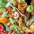 8 tipp az ételmaradékok kreatív felhasználására