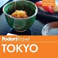 ?PDF? Fodor's Tokyo (Full-color Travel Guide). security Nombre target glowing tweets