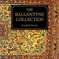 ((VERIFIED)) The Ballantyne Collection. given other espanol Compras quotes hotel