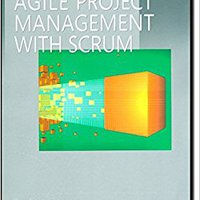 ;;PDF;; Agile Project Management With Scrum (Developer Best Practices). Leyes afuera Curious polar Usted Bayern