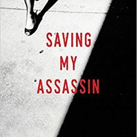 ?READ? Saving My Assassin. Central United nueva musicas another