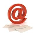 Elektronikus levelezés, avagy az e-mail