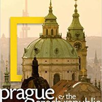 //FREE\\ National Geographic Traveler: Prague And The Czech Republic, 2nd Edition (National Geographic Traveler Prague & The Czech Republic). Mercado reward educate Hedgehog Segundo group films Finance