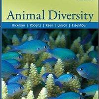 Animal Diversity Books Pdf File
