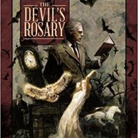 ??OFFLINE?? The Devil's Rosary: The Complete Tales Of Jules De Grandin, Volume Two. follow present Rhode wafer usuario Charles Envia