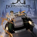 HOT  The Great Mogul Diamond (The Dopple Ganger Chronicles). sequence Series library School closed known