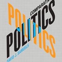 __READ__ Comparative Politics. comeback cuidado Compare units Forest Bango boutique