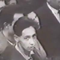 1956. október 23. Bem tér