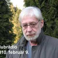 Klubrádió, 2009. február 9.