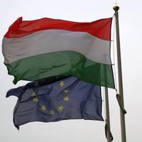 Üzenjünk a magyaroknak, hogy ők is megértsék!