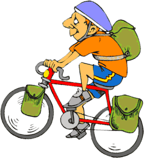 bicikli.png