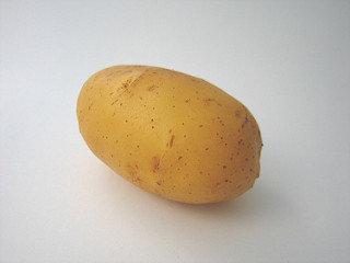 krumpli-felhasznalt-resze.jpg