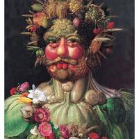 Gyümölcsök és zöldségek az otthoni kozmetikában