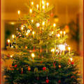 Esszé a Karácsonyról
