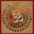 Mi a Mantra?
