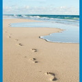 A homokszemek meséje