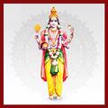 Om Shree Dhanvantre Namaha