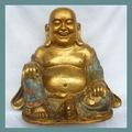 Buddha Napok 2013ban