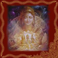 Brahma Dráma