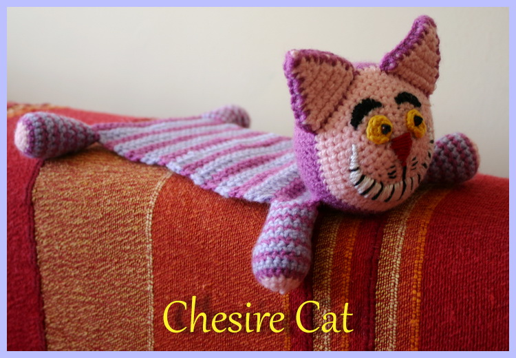 cheshirecat01.jpg