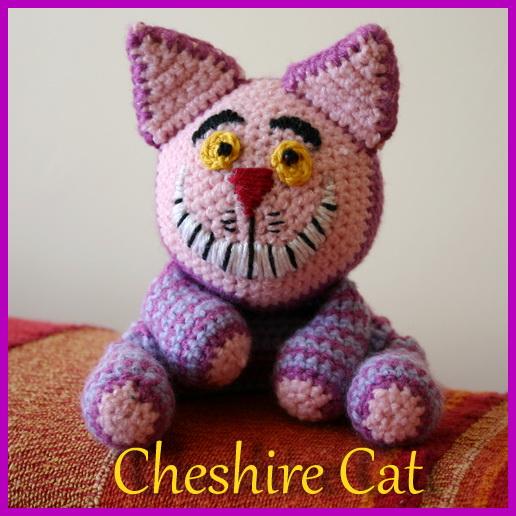cheshirecat02.jpg