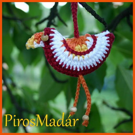 pirosmadar_1.jpg