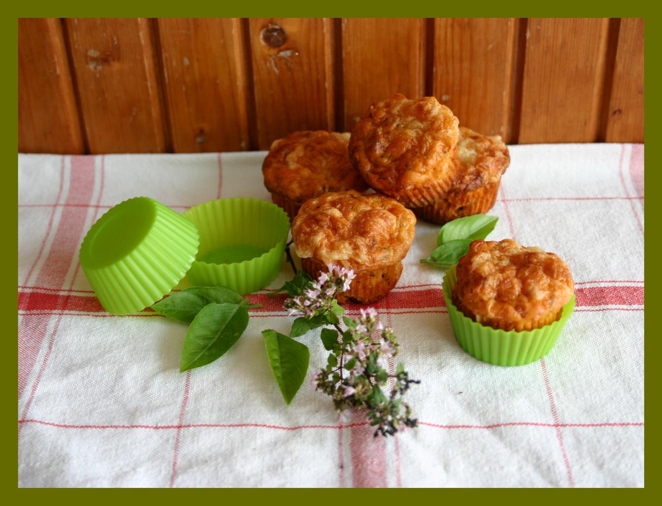 muffinmediterrano.jpg