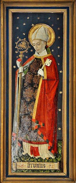 servac_wikimediaorg.jpg