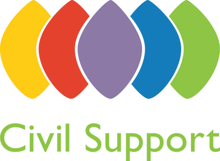 civilsupport.png